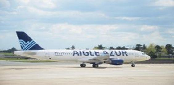 Grève des pilotes d'Aigle Azur : amélioration en vue pour mercredi…