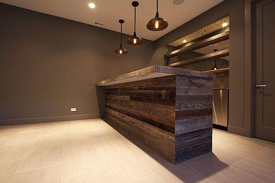 Gorgeous Wet Bar Basement Or Bonus Room Home Sweet Home