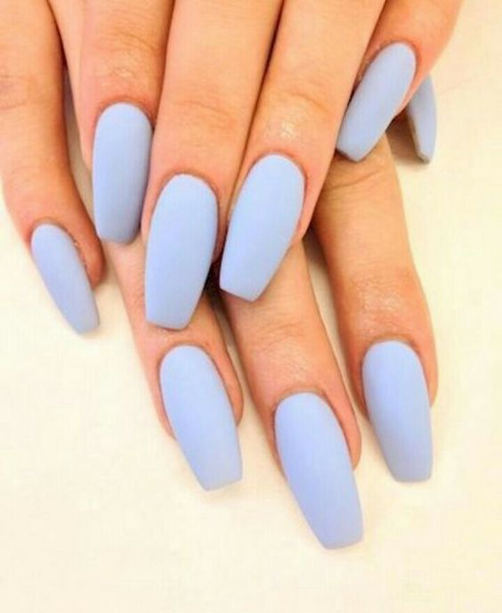 Matte Nails For Fall Simple Matte Nails Chic Nail Designs Easy Designs For Short Nails Winter Matte Nails Black Matte Nails Fake Nails Elegant Nails Nails