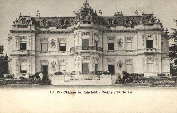 http://www.ebay.com/itm/PC-JUDAICA-Chateau-de-Rotschild-a-Pregny-pres-Geneve-2767-/291397174751?pt=LH_DefaultDomain_0