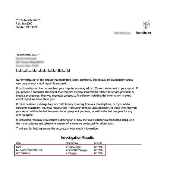 Functional resume template Facebook Resume · myCVfactory - accomplishment report