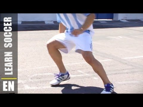 CR7/Neymar Chop | how to soccer | be the best at football | football tricks soccer tips - http://sports.onwired.biz/football/cr7neymar-chop-how-to-soccer-be-the-best-at-football-football-tricks-soccer-tips/ #brazil2014 #sport #worldcup #betting #tips #updates #SMS #cup #FIFA #football #soccer #league #derby JOIN THE WORLD CUP WITH http://prowintips.com