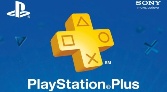 Playstation Plus Veterans Are Getting A Special Gift Plus Games Ps Plus Playstation