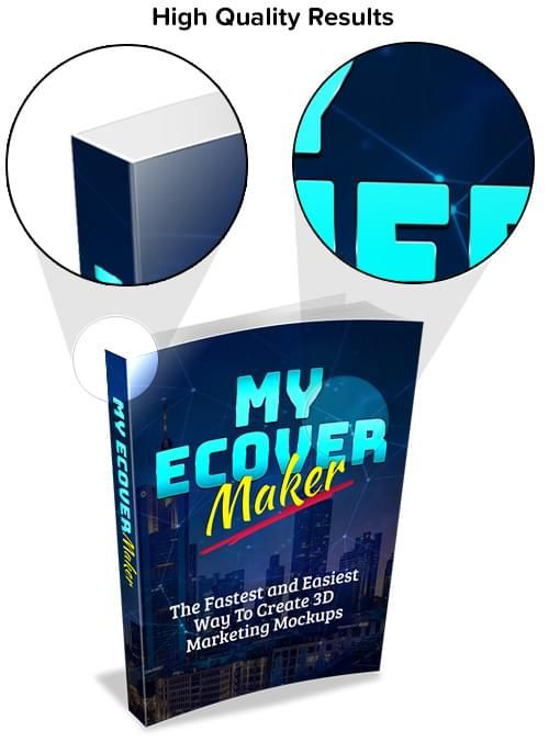 Book Cover Maker Create Your Own 3d Ebook Cover Online Book Cover Maker Ebook Cover Book Cover