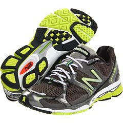 new balance 1080 heel drop