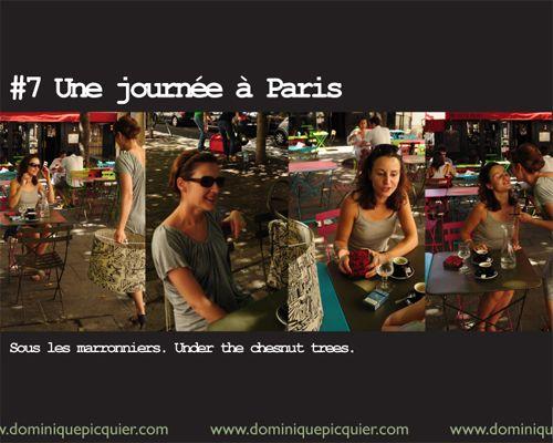 http://dominiquepicquier.com/moods/une-journ%C3%A9e-%C3%A0-paris