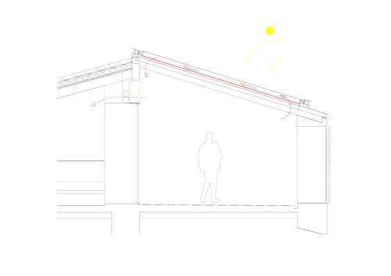 Casa Selva / Luis Velasco Roldán