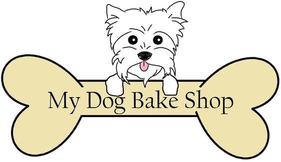 My Dog Bake Shop