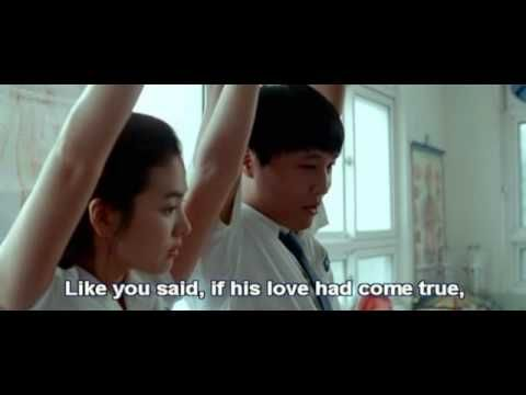 My Girl And I 720p Tagalog Dubbed Japanese Film Good Movies Tagalog