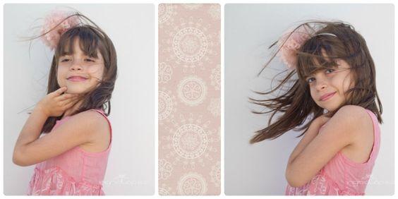 pink, pics, ideas, photo