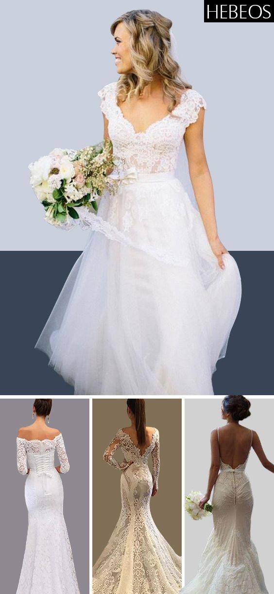 Wedding Dresses Online Buy Cheap Wedding Dresses For Bride Hebeos Wedding Dresses For Sale Online Wedding Dress Ball Gowns Wedding