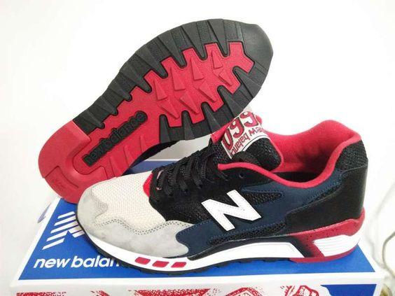 Worldwide cheap New Balance CM1600CK Mens  Womens Running Shoesnew balance for saleFree Shipping