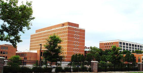 File:Battelle Memorial Institute Columbus.jpg
