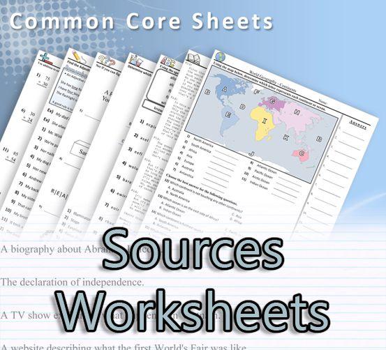 ... sheets cheat sheets social studies worksheets core worksheets forward