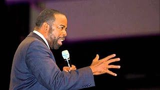 les brown you gotta be hungry - YouTube