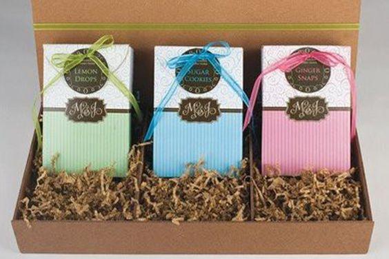 packaging | todo para mamás
