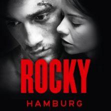 ROCKY - Das Musical - Hamburg - 09.09.2014
