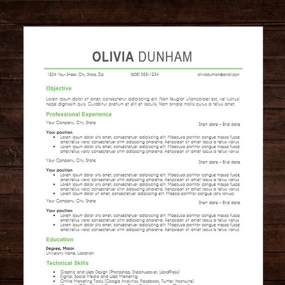 Cover letter Examples, template, samples, covering letters.