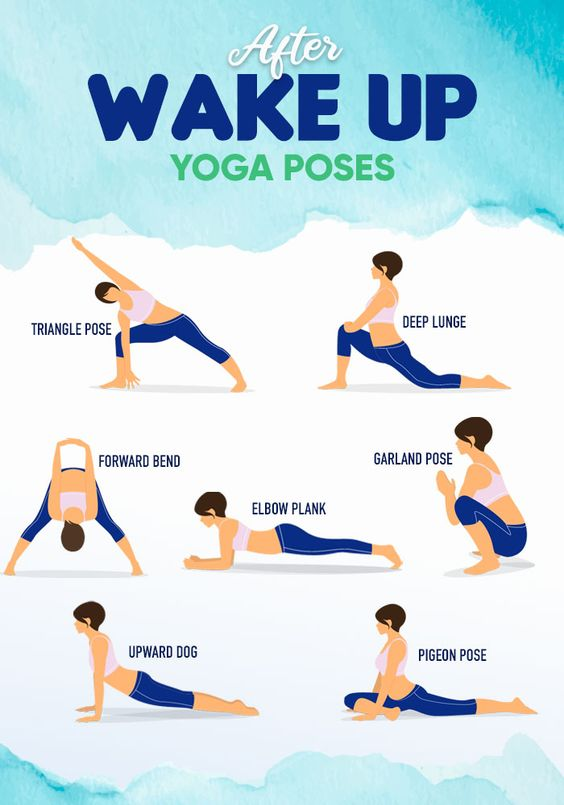 31 Yoga Fitness You Will Want To Try fitness weight body health