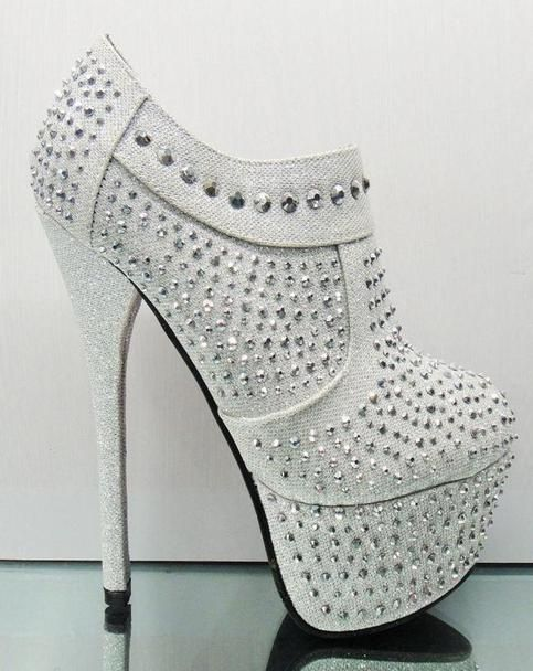 """""""Contact Connection"""".................Exclusive Stiletto Heel Shoes stiletto heels 