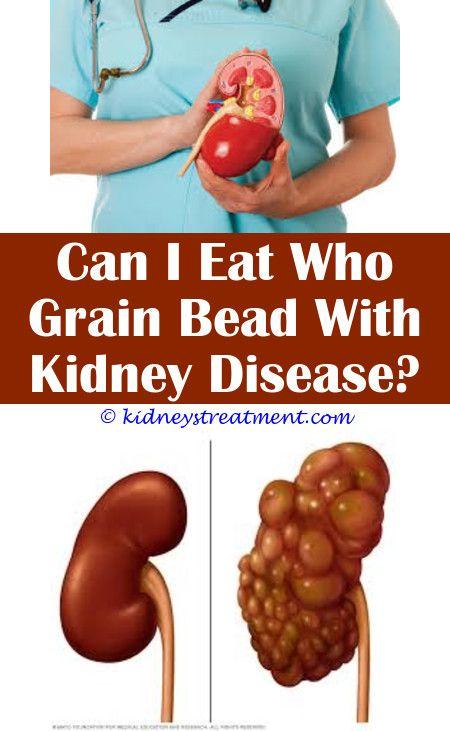 Pin On Polycystic Kidney Disease