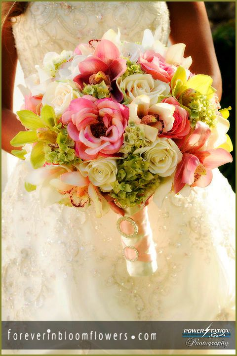 106 best real touch silk flower weddings images on pinterest forever in bloom specializes in custom real touch silk flowers for weddings special events and prom flowers with over 33 years of floral experience using mightylinksfo