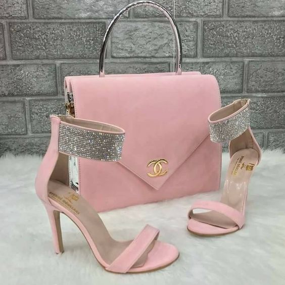 35 Prom Shoes That Will Inspire You shoes womenshoes footwear shoestrends