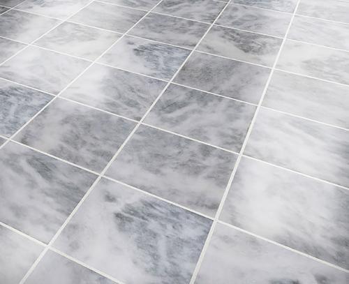 golden elite marble polished floor or wall tile 12 x 12 at menards golden cherry st. Black Bedroom Furniture Sets. Home Design Ideas