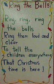 Christmas @ KinderKorner.com: