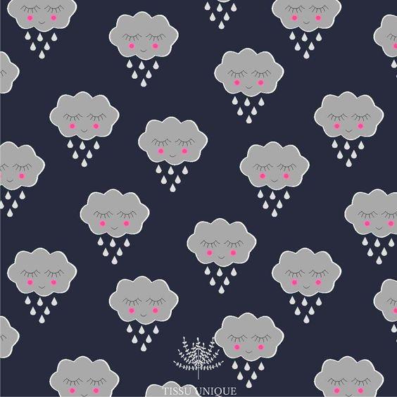 Em diversos Tecidos! Visite nosso site: www.tissuunique.com.br