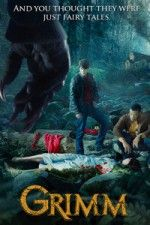 Watch Grimm online (TV Show) - download Grimm - on PrimeWire | LetMeWatchThis | Formerly 1Channel