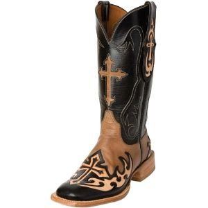 Oh Lucchese... You never fail to make amazingly beautiful boots.