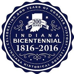 Bicentennial torches taking shape - Local News Digital