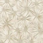 Nina Campbell Estella  - International delivery available  | Designer Wallpapers™