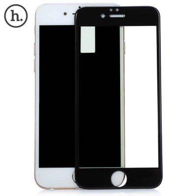 Hoy con el 58% de descuento. Llévalo por solo $26,400.HOCO Anti-azul claro vidrio templado para el iPhone 6 / 6S.