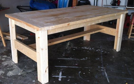 primitive kitchen kitchen tables primitives my husband kitchens tables. beautiful ideas. Home Design Ideas
