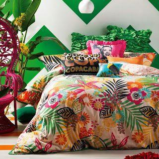 Lia leuk interieur advies lovely interior advice tropical for Advies interieur