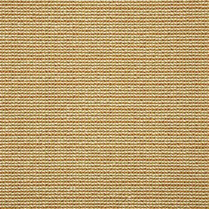 This tight-knit multi colored woven indoor/outdoor fabric by Sunbrella Fabrics is the perfect way to insert subtle color into any decor. Resistance to UV rays, water, soil, stains, mold, and mildew makes this fabric a worry free addition to your home, marine interiors, or your back porch. Suitable for drapes, cushions, pillows, and upholstery this neutral citrus mix of colors will complete any look.v234AREP