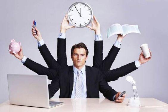 Başarıyı+Yakalamanın+Ön+Şartı+Disiplinli+Çalışmaktır