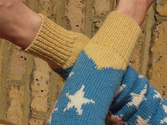Bracelets of power! | Flickr: Intercambio de fotos