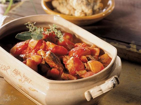 Pork sirloin recipes food network