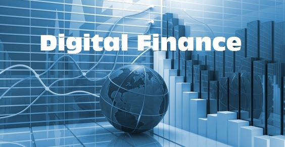 """The Banking Association of South Africa defines Financial Inclusion as a development that improves the """"range, quality and availability of #financialservices and products focusing on the unserved, under-served and financially excluded. Read More at: http://bit.ly/23kVawy #mFinance"""