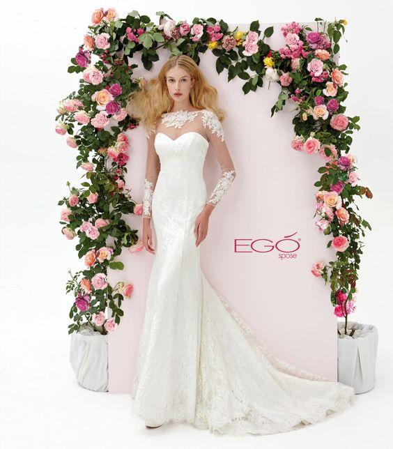 #valentinispose #napoli #campania #wedding #swag #bride #sposa #tuttosposi #matrimonio