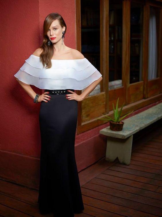 Audrey Pessoa Assessora de Moda: Frutacor Verão 2017