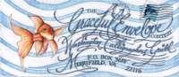 Graceful Envelope 2010