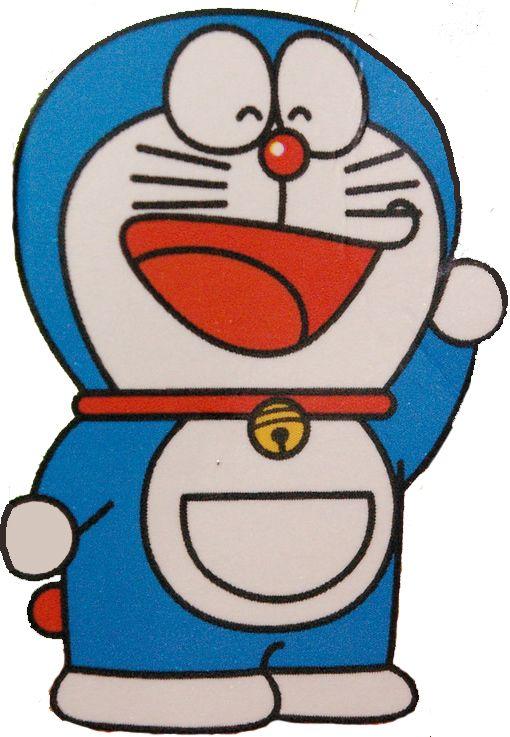 無料の印刷用ぬりえページ ほとんどのダウンロード ドラえもん キティ ちゃん character mario characters fictional characters