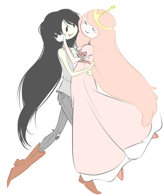 Princess + Queen by ~is-teh-lurvz on deviantART