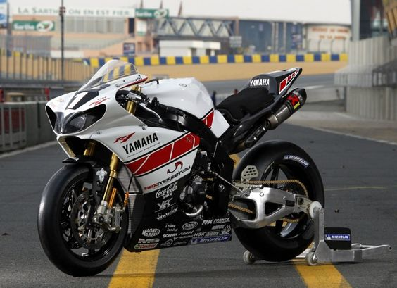 yamaha-r1-sp-r-sp-factory-edition_hd.jpg