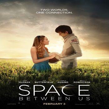Https Video Egybest News Watch Php Vid 9c3623c0b Space Between Us Movie This Is Us Movie Full Movies Online Free