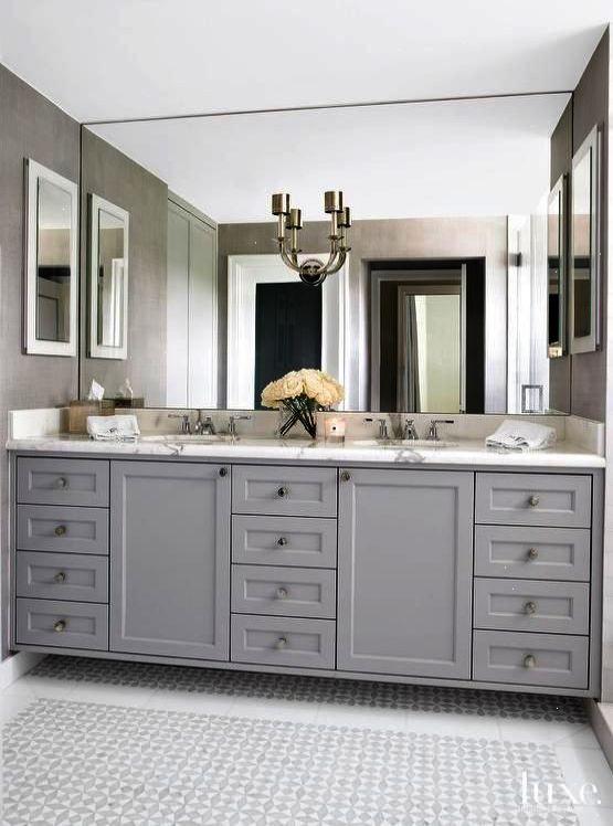 Pin Elegant Bathroom Decorating Ideas Collect Bathroom